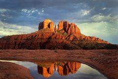 Arizona Time Travel Workshop