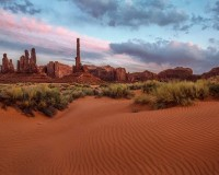 Spectacular Southwest Photography Workshop