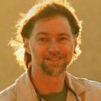 Larry Lindahl - Photographer