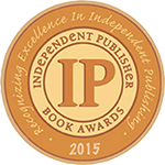 2015 IPPY Award Winner