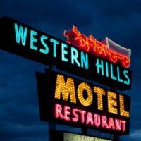 Western Hills Motel | Flagstaff, AZ