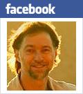 Larry Lindahl Facebook Page