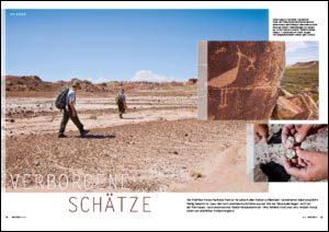 America Journal (Germany)   Jun 2012 (4 Mb)