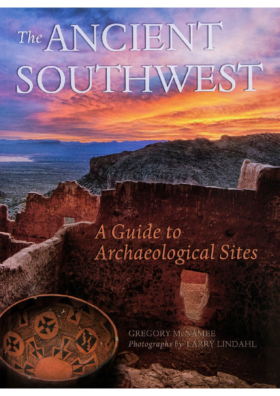 The Ancient Southwest (2 Mb)