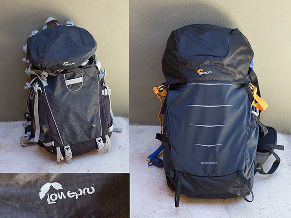 LowePro_BP300-Lindahl-8429
