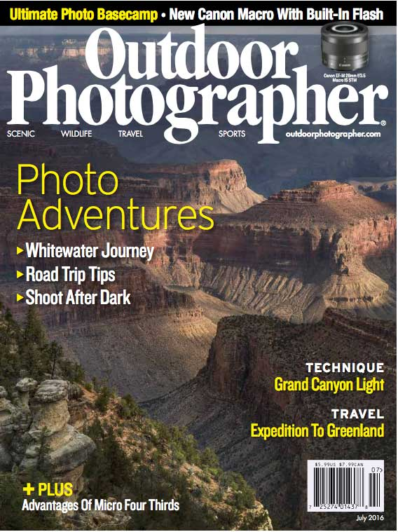 OutdoorPhotographer_CoverJuly2016_WEB