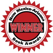 12th New Mexico-Arizona Book Awards