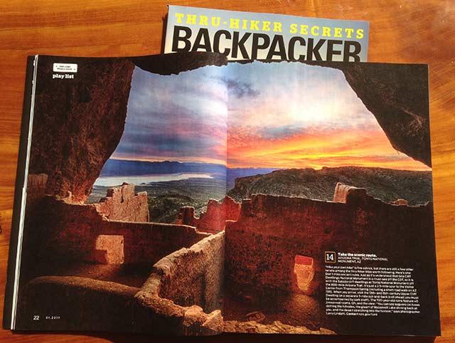 backpackmagazine_tontonatmon_jan2017_web