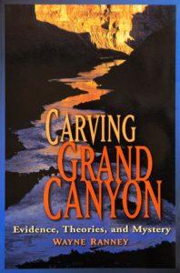 Grand Canyon Conservancy (Flagstaff)
