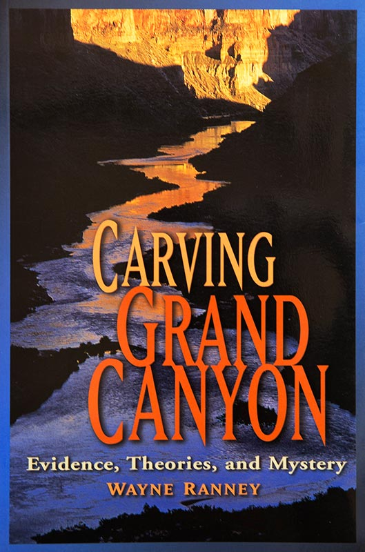 Grand Canyon Conservancy (Flagstaff)