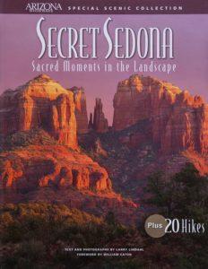 Arizona Highways Books (Phoenix)