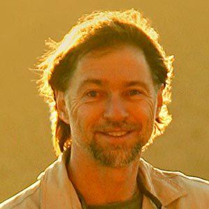 Larry Lindahl